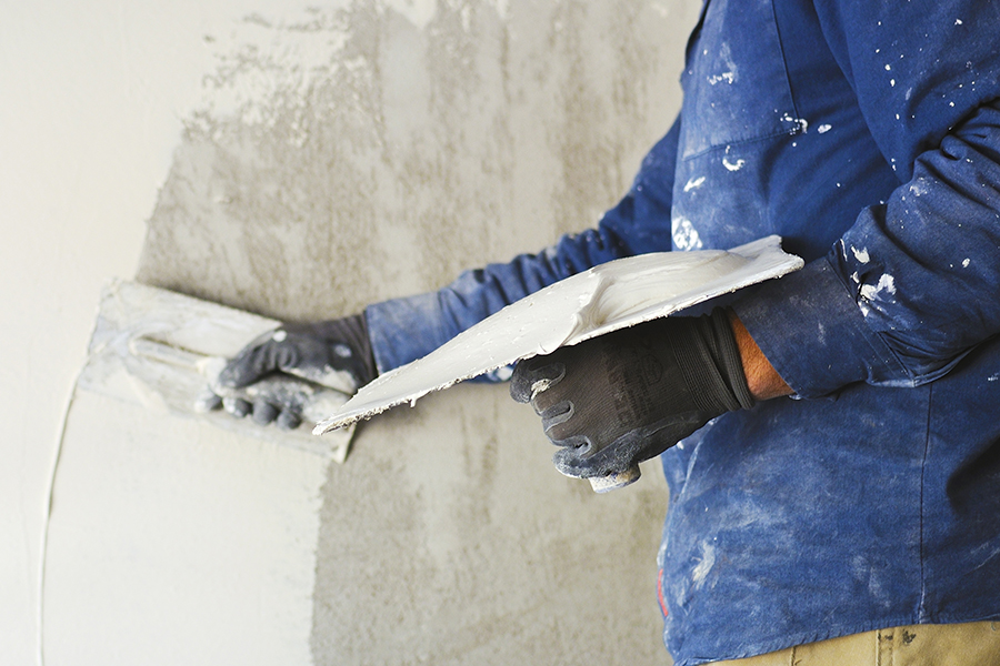 Image result for Plasterers